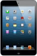 Планшеты Apple iPad mini 64Gb Wi-Fi + Cellular (черный) (черный)